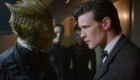madame-vastra-jenny-strax-paternoster-gang-and-matt-smith-eleven-crimson-horror-doctor-who-back-when