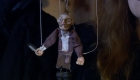 marionette-puppet-shakespeare-code-drwho-doctor-who-back-when