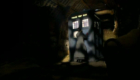 martha-at-the-tardis-doctor-who-back-when-human-nature