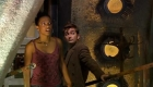 martha-in-tardis-1-smith-and-jones-doctor-who-drwho-whobackwhen
