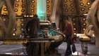 martha-in-tardis-2-smith-and-jones-doctor-who-drwho-whobackwhen