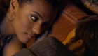 martha-jones-and-tennant-in-bed-shakespeare-code-drwho-doctor-who-back-when-1