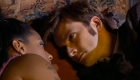 martha-jones-and-tennant-in-bed-shakespeare-code-drwho-doctor-who-back-when-2
