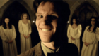 matt-smith-admires-his-reflection-in-the-vampires-of-venice-doctor-who-back-when