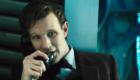 matt-smith-calls-claar-deep-breath-doctor-who-back-when