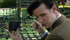 matt-smith-doc-11-playground-cube-power-of-three-doctor-who-back-when