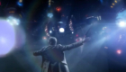 matt-smith-doc-addressing-the-alien-spaceships-the-pandorica-opens-doctor-who-back-when