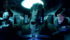 matt-smith-doc-inside-the-the-pandorica-opens-doctor-who-back-when