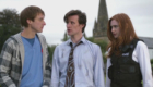 matt-smith-eleven-amy-pond-rory-eleventh-hour-doctor-who-back-when
