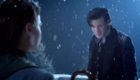 matt-smith-eleven-and-clara-oswin-oswald-the-snowmen-doctor-who-back-when