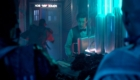 matt-smith-eleven-and-salvagers-in-console-room-journey-to-the-centre-of-the-tardis-doctor-who-back-when
