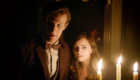 matt-smith-eleven-clara-oswald-hide-doctor-who-back-when