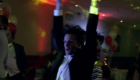 matt-smith-eleven-dances-at-wedding-the-big-bang-doctor-who-back-when