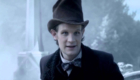 matt-smith-eleven-doc-the-snowmen-doctor-who-back-when