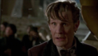 matt-smith-eleven-doctor-older-time-of-the-doctor-who-back-when