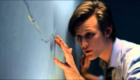 matt-smith-eleven-encounters-crack-in-wall-eleventh-hour-doctor-who-back-when
