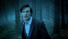 matt-smith-eleven-in-creepy-extra-dimensional-forest-hide-doctor-who-back-when