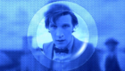 matt-smith-eleven-in-dalek-vision-victory-of-the-daleks-doctor-who-back-when