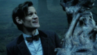 matt-smith-eleven-meets-crooked-man-in-n-space-hide-doctor-who-back-when