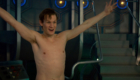 matt-smith-eleven-naked-in-the-tardis-time-of-the-doctor-who-back-when