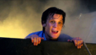 matt-smith-eleven-pops-out-of-crashed-tardis-eleventh-hour-doctor-who-back-when