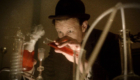 matt-smith-eleven-red-poison-crimson-horror-doctor-who-back-when