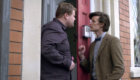 matt-smith-eleventh-doctor-meets-craig-the-lodger-doctor-who-back-when