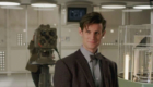 matt-smith-in-front-of-tardis-console-adventure-in-space-in-time-doctor-who-back-when