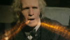 matt-smith-regeneration-time-of-the-doctor-who-back-when
