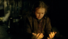 melody-pond-first-regeneration-day-of-the-moon-doctor-who-back-when