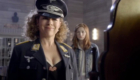melody-pond-river-song-in-nazi-uniform-lets-kill-hitler-doctor-who-back-when