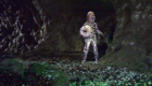 minyan-in-spacesuit-inside-p7e-persephone-planet-underworld-doctor-who-back-when