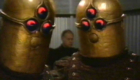 minyan-seers-knob-heads-underworld-doctor-who-back-when