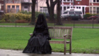 miss-evangelista-in-black-veil-forest-of-the-dead-doctor-who-back-when