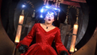 miss-hartigan-is-converted-into-the-cyberking-the-next-doctor-who-back-when