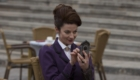 missy-calls-off-planes-magicians-apprentice-doctor-who-back-when