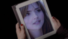 missy-googles-clara-oswald-on-her-ipad-flatline-doctor-who-back-when