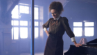 missy-hooray-life-of-the-land-doctor-who-back-when