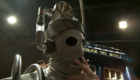 mondassian-cyberman-smokes-cigarette-on-set-adventure-in-space-in-time-doctor-who-back-when