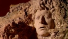 mount-rushmore-face-of-evil-doctor-who-back-when
