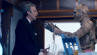 mummy-reaches-for-capaldi-mummy-on-the-orient-express-doctor-who-back-when