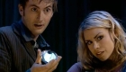 n016 tooth and claw rose tennant diamond doctor who whobackwhen