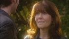 n017 school reunion sarah jane farewell doctor who whobackwhen
