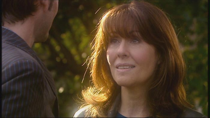 Image result for sarah jane smith school reunion