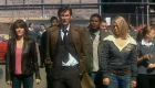 n017 school reunion tennant sarah jane rose doctor who whobackwhen