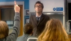 n017 school reunion tennant teacher doctor who whobackwhen