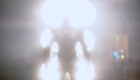 n019 doctor who drwho rise of the cybermen cyberman soft focus
