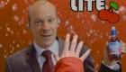 n019 doctor who drwho rise of the cybermen pete tyler advert