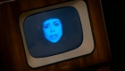 n021 the idiots lantern rose face on TV doctorwho drwho doctor who tennant