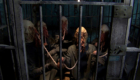 natural-unprocessed-ood-in-a-cage-planet-of-the-ood-doctor-who-back-when